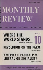 Monthly-Review-Volume-14-Number-9-February-1963-PDF.jpg